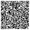 QR code with Kirby's Construction contacts
