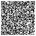 QR code with Italian American Club-Naples contacts