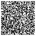 QR code with American Nutrition contacts
