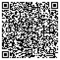 QR code with DMS Racing Inc contacts