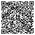 QR code with Monica Reina MD contacts