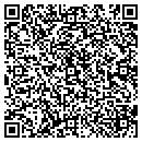 QR code with Color Finishes Never Wax Again contacts