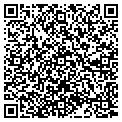 QR code with Schwieterman Interiors contacts