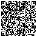 QR code with Stark Truss Florida contacts