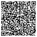 QR code with Redfish Real Estate contacts