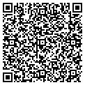 QR code with Brown's Gas Station & Laundry contacts