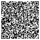 QR code with Pine Tree Vlg Mobilehomes Park contacts