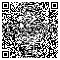 QR code with E Montgomery Finish Carpentry contacts