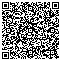 QR code with Executive Printers Of Florida contacts