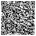 QR code with Tc Wake Skate & Surf LLC contacts