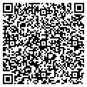 QR code with Five Star Enterprises contacts