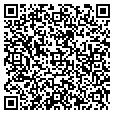QR code with Tubby USA Inc contacts