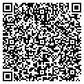 QR code with Johnnys Pizzeria Inc contacts