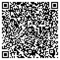 QR code with All Designer Flooring Inc contacts