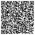 QR code with Beas Interiors contacts