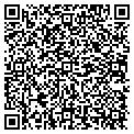 QR code with Young Troubled Teens Inc contacts
