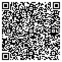 QR code with Kitchens & Farley contacts
