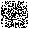 QR code with East Coast Paper Inc contacts