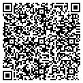 QR code with Glenn Losasso DDS contacts