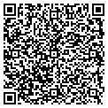 QR code with Bayrock Investment Co Inc contacts