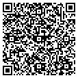 QR code with Tree Dudes contacts