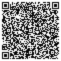 QR code with Seadragons Dive Shop contacts