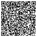 QR code with Division of Alcohol Beverage contacts