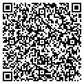QR code with Goldstream Stadium 16 contacts