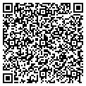 QR code with Tucker Chiropractic Clinic contacts