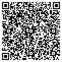 QR code with US Pawn & Auto Inc contacts