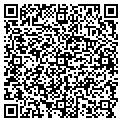 QR code with Southern Coin Rentals Inc contacts