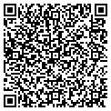 QR code with T-Shirt Express Southwest Fla contacts