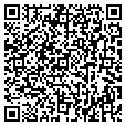 QR code with Provident contacts