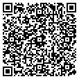 QR code with Columbia contacts
