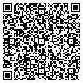 QR code with Dave's Barber Shop contacts