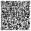 QR code with A & M Discount Beverage contacts