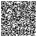 QR code with Sunrise Tropicals Inc contacts