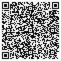 QR code with I B E W Local 323 contacts
