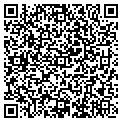 QR code with Lethal Koncept Productions contacts