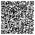 QR code with Shell Food Mart contacts