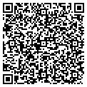 QR code with Specialty Restaurant contacts
