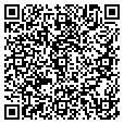 QR code with Kenneth D Driver contacts