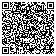 QR code with Mount Tabor AME contacts