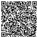 QR code with American Auto Insur Lake Cy Inc contacts