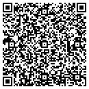 QR code with Goldfingers Facial Salon contacts
