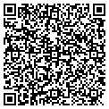 QR code with Bare-Lee Used Furniture contacts