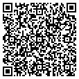 QR code with Sun Mums Inc contacts