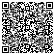 QR code with Te KAYS Lawn & Landscape contacts