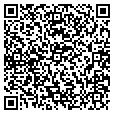 QR code with Notions contacts