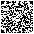 QR code with Hicks Oil Inc contacts